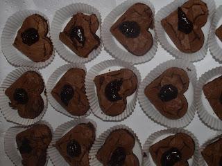 Pastelitos_chocolate_3