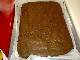 Pastelitos_chocolate_2