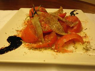 Tomates_boquerones_2