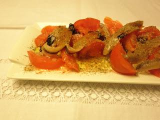 Tomates_boquerones_3