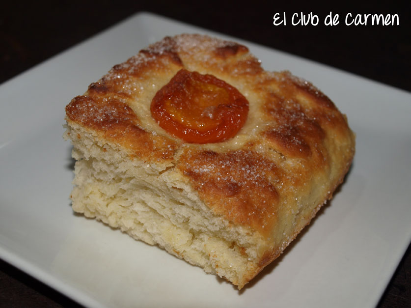 coca_albaricoque