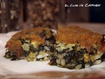 Torta Verde Piamontese