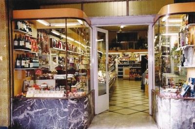 Taller de cocina italiana en La Italiana Rivali
